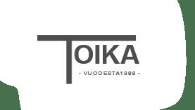 Toika Logo