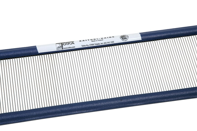 36 Inch 8 Dent Toika Stainless Steel Reed for Weaving